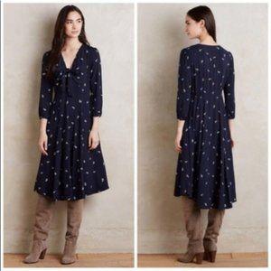 Tylho Acadie Dress